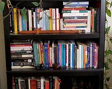 Magick Books