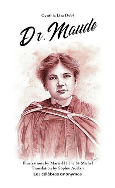 CA2019-Dr Maude anglais-C1.png