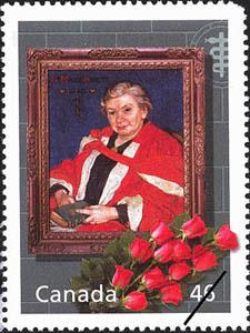 Timbe Maude Abbott