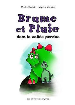CA2019-Brume et pluie-francais-C1.jpg