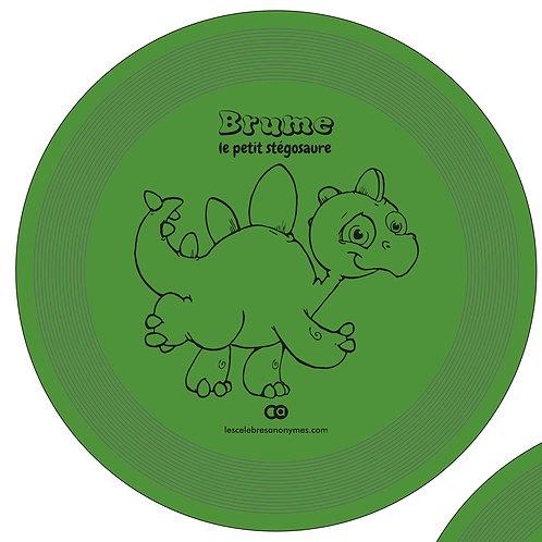 Frisbee /Disque volant