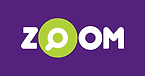 logo-share.png