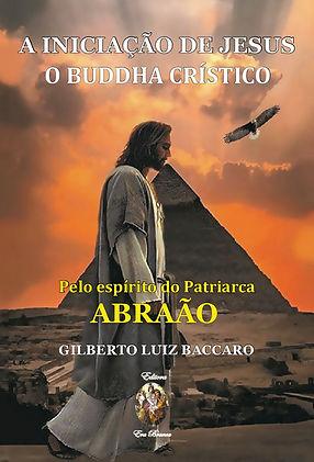 CAPA A INICIAÇÃO DE JESUS-VERSÃO NOVA.jp