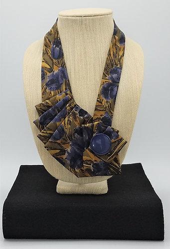 Necktie Scarf