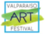 VAFlogo1-750x557.jpg