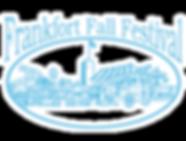 ff-logo-8.png