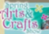 Spring+Arts+&+Crafts_edited.jpg