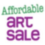 Affordable250.jpg