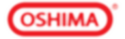 OSHIMA with frame.png