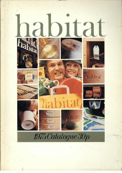 1975 Habitat