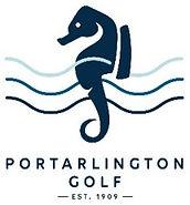 Portarlington Golf Club.jpg