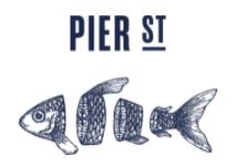 Pier Street B&W.PNG