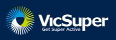 Vic Super.png