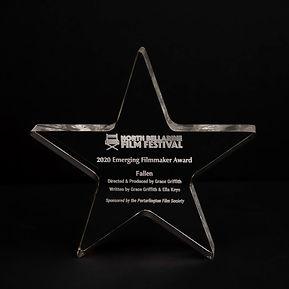Award-010 Hi Res.jpg