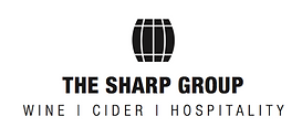 Sharp Group.png