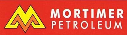 Mortimer.PNG