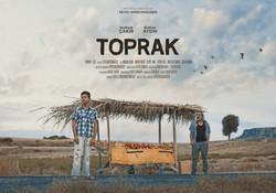 Feature Film- Toprak (Australian Premiere)