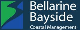 Bellarine Bayside.png