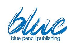 Blue Pencil White.png