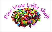 PV Lolly Shop.jpg