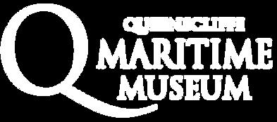 Queenscliff Marine Museum.png