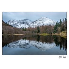 Scottish landscapes 2-2.jpg