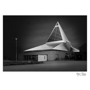 Woodchurch church.jpg