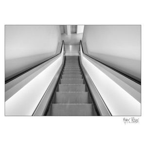 Architecture 2-01.jpg