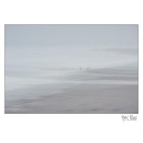 coast 27.jpg
