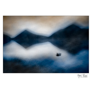 Impressionist 3x2-19.jpg