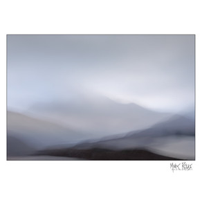 Impressionist 3x2-03.jpg
