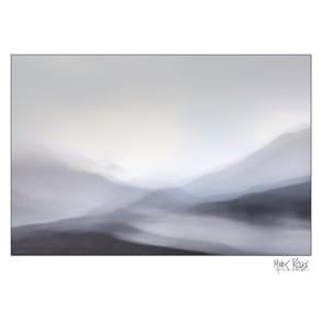 Impressionist landscapes-02.jpg