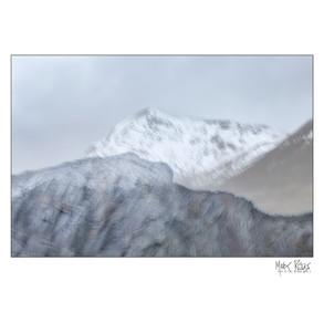 Impressionist landscapes-05.jpg