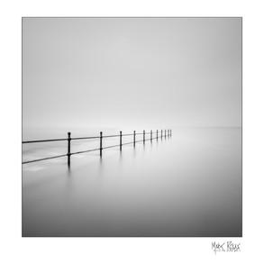 Fine art - minimalism 1x1-13.jpg