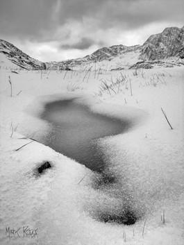Snow on Snowdon II.jpg