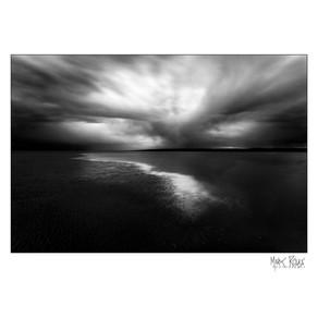 Fine art - landscapes-06.jpg