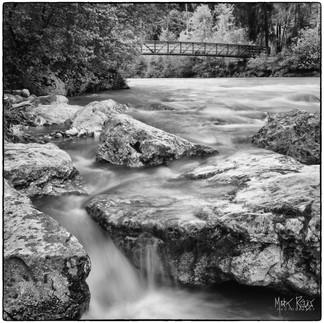 Falls on the Giffre, Samoens.jpg