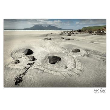 Laig beach 2.jpg
