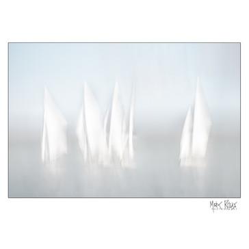 Sailing 3x2-9.jpg