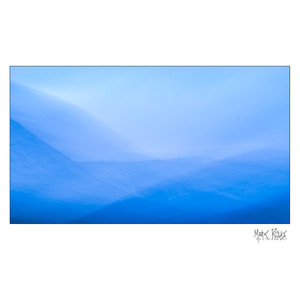 Impressionist 16x9-3.jpg