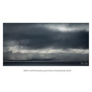 Malin northwesterly.jpg