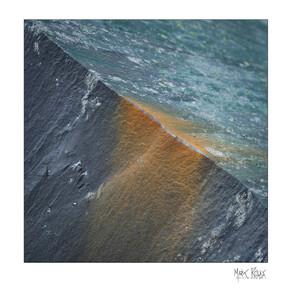 Abstract-12.jpg