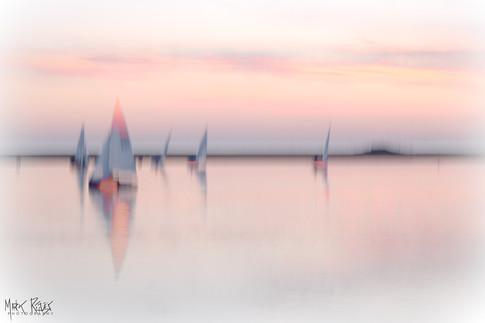Lake of tranquility I.jpg