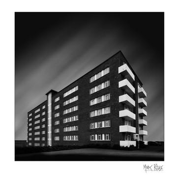 New Brighton appartments.jpg