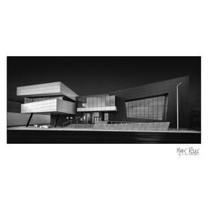 architecture 01.jpg