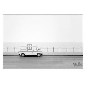 Fine art - minimalism 3x2-8.jpg