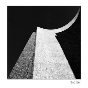 Fine art - architecture 2-11.jpg