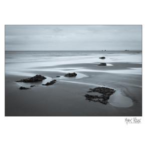 coast 20.jpg