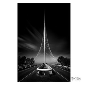 Fine art - archicture 3-4.jpg