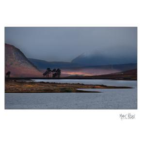 scotland 3x2-4.jpg